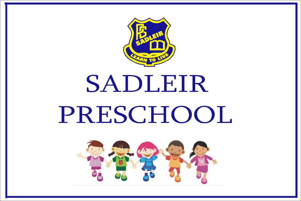Sadleir Preschool